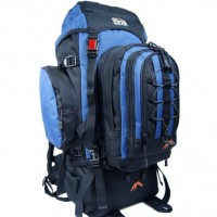 Planning to Buy a New Backpack: Pointers to Making the Right Decision