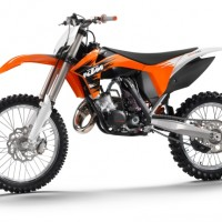 Superb 7 Tips for Buying a Dirt Bike