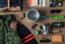Some Amazing Tips to Save Money on Camping Equipment