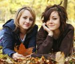 complete camping checklist for a teen girl