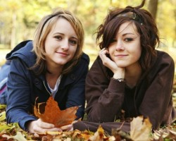 The Complete Camping Checklist for a Teen Girl
