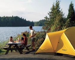 Must Have Camping Essentials for Summers