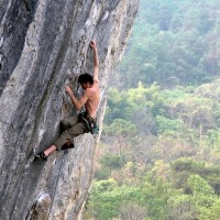 The Most Effective Tips to Avoid Climbing Injuries
