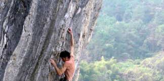 tips to avoid climbing injuries