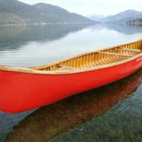 6 Points to Consider Before Buying a Canoe