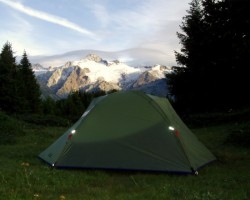 Camping Terminology-Common Camping Terms to Know