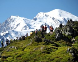 8 Most Difficult Mountains to Climb in the World