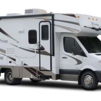 Best Tips to Prepare your RV for Hurricane