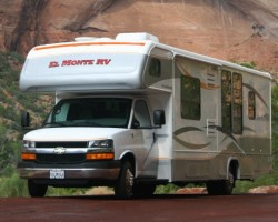 6 Reasons why RV Camping is Better than Tent Camping