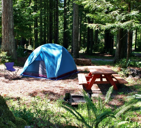 common camping mistakes and how to avoid them