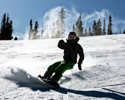 Useful Snowboard Maintenance Tips and Suggestions
