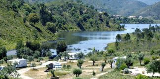 7 Best Camping Sites Next to Water Bodies