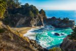 Big Sur – California