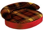 puppy air bed 1