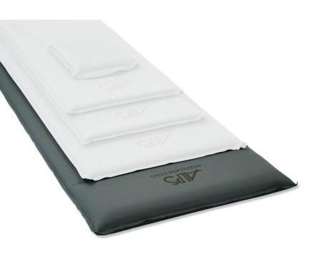 sleeping pads for camping 1