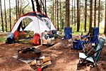 Get Cheap Camping Gear with These Amazing Resources