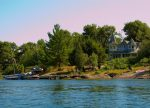 Canadas Camping and Water Sports