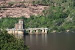 Shongweni Dam and Game Reserve