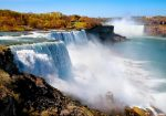Niagara Falls January Events for Outdoors Fans