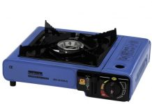 best stove for your next camping trip