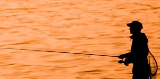 tips to have a great night fishing experience