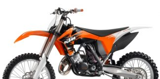 tips for buying a dirt bike