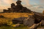 Some of the Best Night Camping Destinations in UK