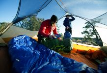 6 Common Camping Mistakes and How to Avoid Them