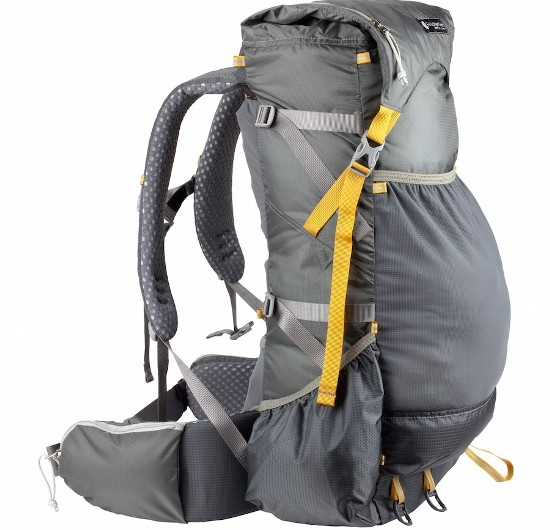 Backpack: Tips to Take Into Consideration When Choosing