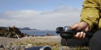 7 incredible camping gadgets you should definitely check out