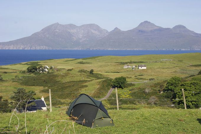 Camping Destinations, Camping Destinations Europe, camping during summer, Best Summer Camps